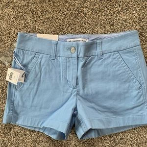 Brand New southern tide shorts
